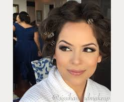 makeup for 40 year old bride mother of the bride makeup you