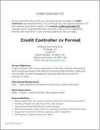 Maintenance Job Resume Objective Build Free Resume Resume Objective Examples Maintenance Worker