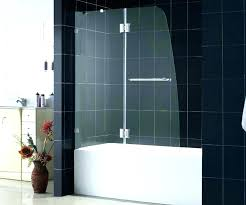 remove shower doors removing shower doors removing shower doors alternatives to glass shower doors remove sliding