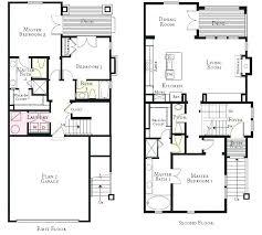 original floor plans for my house find original floor plans for my house uk