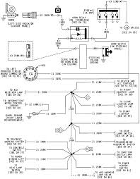 37 fantastic 1992 dodge dakota fuse box diagram amandangohoreavey 1992 dodge ram fuse box location at 92 Dodge Ram Fuse Box