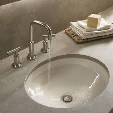 How To Install A Bathroom Faucet Design Necessities - Install bathroom faucet