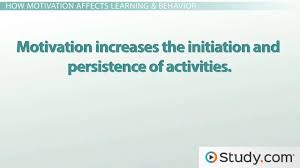 essay on importance of adult education the importance of learning  the importance of motivation in an educational environment video the importance of motivation in an educational