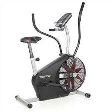 fan exercise bike. get an outdoor cycling experience right at your home with the marcy exercise fan bike