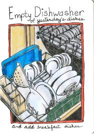 dishwasher clipart black and white. dirty dishes pictures dishwasher clipart black and white n
