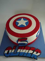 Superhero Cake Design Top 25 Superhero Cake Recipes And Ideas For Boys My Cake
