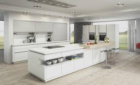 Offene Küche Wohnzimmer Abtrennen Planen Sie Müssen Sehen