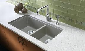 Kitchen  Cabinet Sets Triangle Kitchen Island Under Cabinet Small Kitchen Sink Dimensions