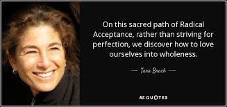 Tara Brach Quotes