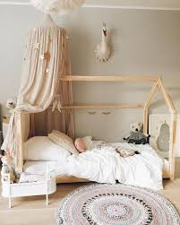 Diy Canopy Bed Frame Beautiful Furniture Canopy Bed Frame Queen ...