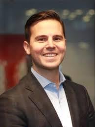Alex Markovich - Ted Rogers School of Management - Ryerson University