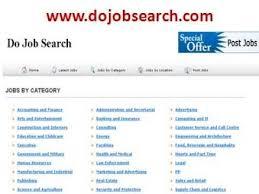 Best Job Search Engines Usa Job Search Do Job Search Job Search Websites Job