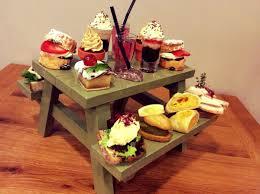 The Garden Kitchen Poplar Garden Centre On Twitter Gardeners Delight Afternoon Tea