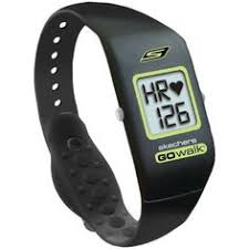soleus unisex sh010 010 pulse rhythm digital display quartz black soleus unisex sh010 010 pulse rhythm digital display quartz black watch see your current continuous heart rate and train using customizeable heart