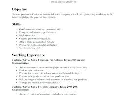 Resume Technical Skills List Examples Samples Of Good Resumes Sample ...