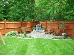 Small Picture Garden Ideas For Patio smashingplatesus