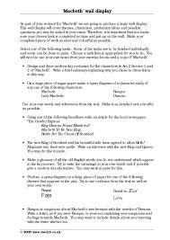 examples of informative essays informative essays examples  diverse experiences resume write me top persuasive essay on trump resume examples informative speech essay topics