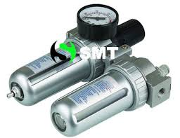 China Sf Series <b>Air</b> Unit Frl - China <b>Air</b> Filter, <b>Air</b> Regulator