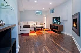 lighting for small spaces. view in gallery small spaces seem a perfect fit for recessed lights lighting