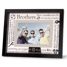 sweethearts photo collage frame anniversary gifts for him home decor photoframes gifts to india