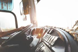 windshield replacement repair houston texas