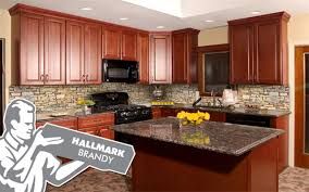 Fabuwood Wood Cabinets For Kitchens
