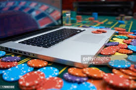 3,286 Online Casino Photos and Premium High Res Pictures - Getty Images