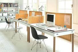 office desk divider. Unique Office Desk Divider 8 Photos Furniture Gallery In Screens Idea 13
