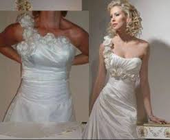 angry brides share their bridal gown horror stories online Wedding Dresses From China angry brides share their bridal gown horror stories chinese wedding wedding dresses from china cheap