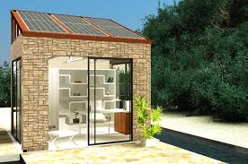 backyard office plans. 1000 Images About New Outdoorbackyard Office On Pinterest Backyard Plans A