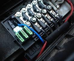 skoda fabia fuse box radio skoda wiring diagrams