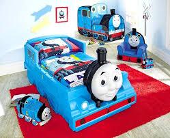 Thomas The Train Bedroom Decorating Ideas | Bentley❤️ | Train ...