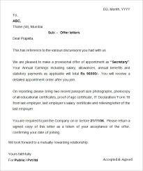 Job Offer Letter Declining Hatch Urbanskript Template Us Copy