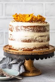 Hummingbird Cake Recipe With Pineapple Flowers Video