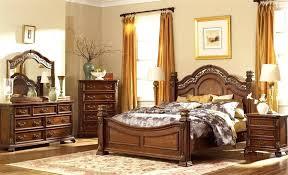 s bedroom furniture liberty estates bedroom furniture direct ross on wye