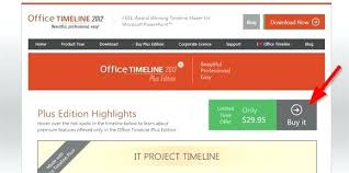 Microsoft Office Timeline Template Excel New Voipersracing Co
