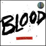 Blood on the Surface album by Mikky Ekko