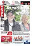 tv2 hjelper deg kontakt norsk sex forum