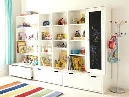ikea kids closet organizer. Kid Ikea Design . Kids Closet Organizer