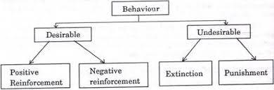 reinforcement theory of motivation essay write essays for money reinforcement theory of motivation essay