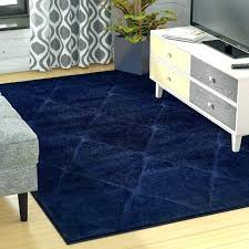 solid navy rugs dark solid navy blue area rug 8x10 solid navy blue kitchen rugs