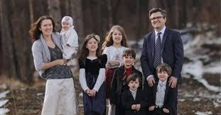 Top European Court To Hear Case Of Norwegian Christian