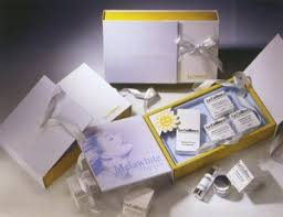 Packaging Boxes Cheap Packaging Boxes Custom Packaging Boxes