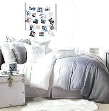 dorm room comforters how to wash dorm comforters trusty decor cute dorm room bedding