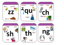 Phonics worksheets, letter sound worksheets. Phase 3 Phonics Letters And Sounds Sound Cards Teaching Resources