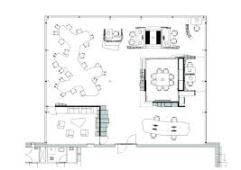 small office building plans. Small Office Plans Building Interesting Layout Modern Design Floor . D