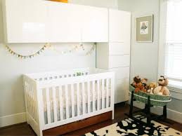 nursery furniture for small rooms. Think Petite And Multipurpose Nursery Furniture For Small Rooms