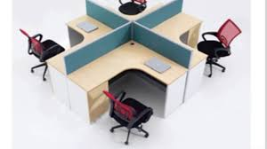 office workstation designs. Classic Interior Design Of Office Workstation Designs A