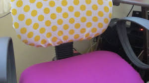 chair seat covers diy25 chair