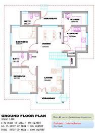 The 25 Best Indian House Plans Ideas On Pinterest Plans De
